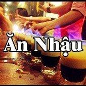 AnNhau