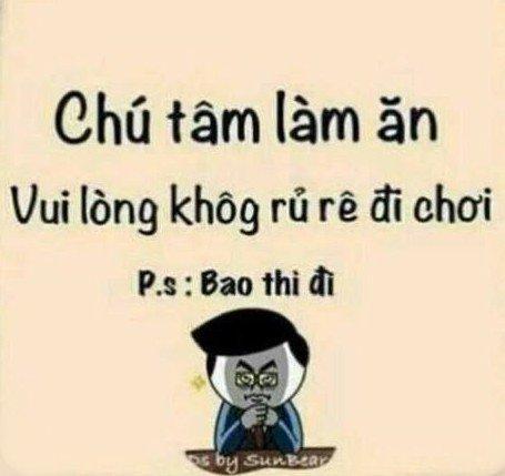 ko-ru-re-di-choi-bao-thi-di
