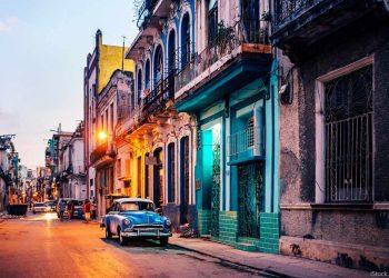 Du lịch Cuba tự túc - Hướng dẫn xin visa du lịch Cuba